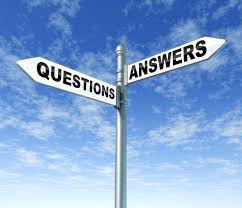 Consultant's dilemma: Asking questions or serving answers?